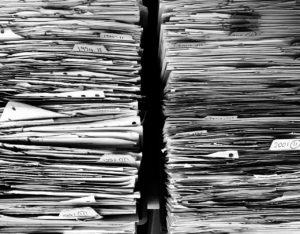 Documenti e Certificazioni