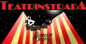 Teatrinstrada 2018