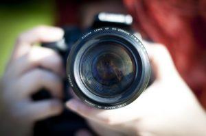 """Raccolta fotografica """"Guarda Settimo"""""""