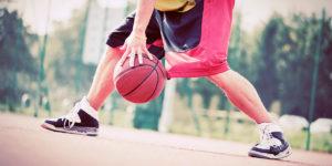 Torneo Street Basket