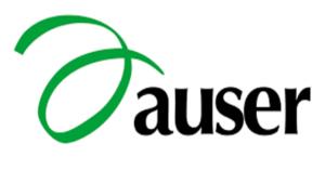 Spesa con Auser