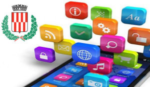 App Settimo Milanese