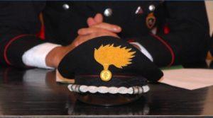 Sportello ascolto carabinieri