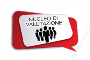 Nucleo di Valutazione