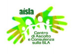 Sportello AISLA