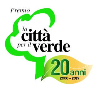 Settimo Città per il Verde