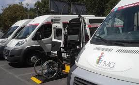 Mobilità Garantita