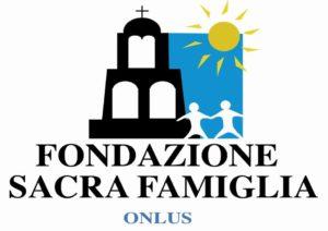RSA Sacra Famiglia