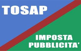 Proroga TOSAP e ICP