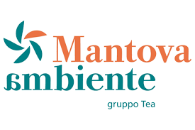 Sportello Mantova Ambiente