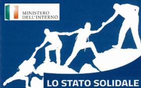 Lo Stato Solidale