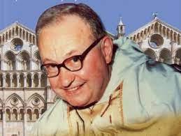 Beatificazione Carlo Zucchetti